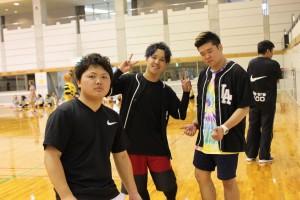 IMG_9532小