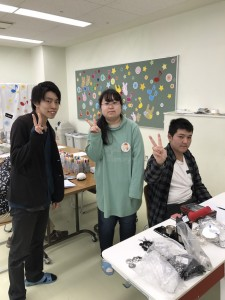design_bimisai2017_03