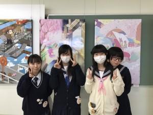 design_bimisai2017_06