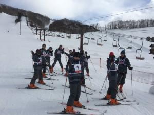 スキー教室_180111_0022