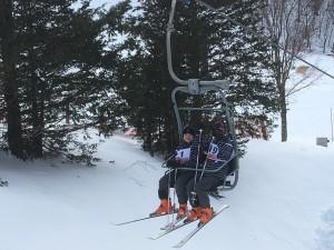 スキー教室_180112_0027
