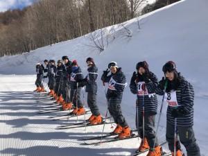 スキー教室_180112_0037