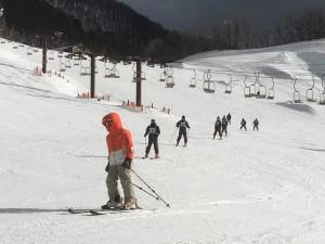 スキー教室_180112_0025