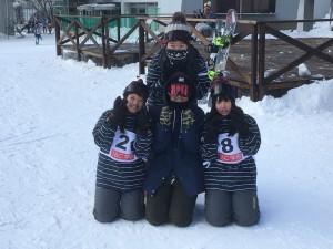 スキー教室_180112_0034