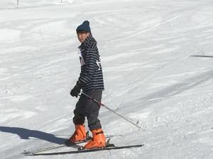 スキー教室_180112_0029