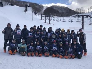 スキー教室_180112_0035