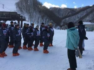 スキー教室_180112_0038