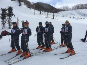 スキー教室_180111_0023
