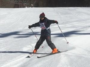 スキー教室_180112_0030