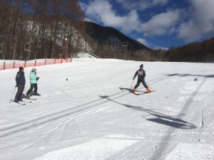 スキー教室_180112_0032