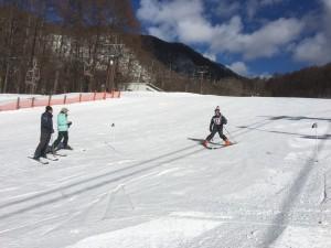 スキー教室_180112_0033