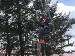 スキー教室_180112_0026