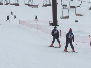 スキー教室_180111_0019