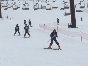 スキー教室_180111_0021