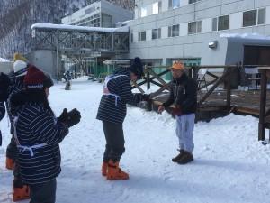 スキー教室_180112_0040
