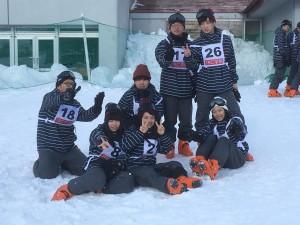 スキー教室_180111_0018