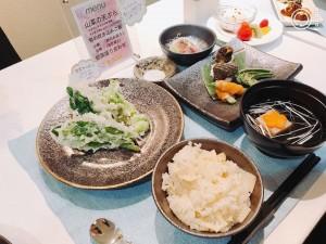 学生レストラン ソライロ_180426_0028