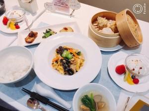 学生レストラン ソライロ_180426_0029