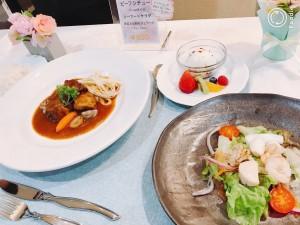 学生レストラン ソライロ_180426_0027