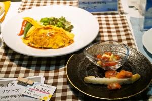 foodpic8756036