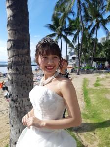 美容海外研修_191204_0021