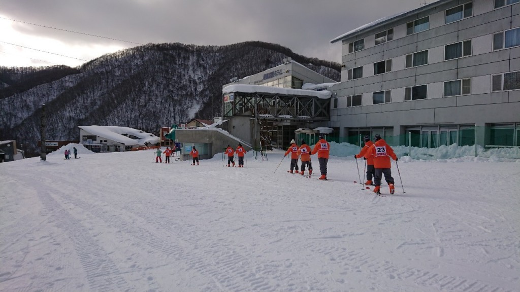 202116,7高等課程2年スキー教室_210108_19
