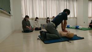 救命講習2021615医療事務学科_210616_7