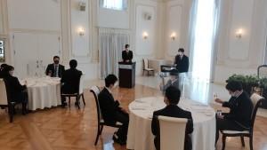 高等課程2年テーブルマナー研修_210617_15