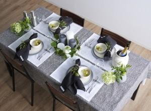 テーブルコーディネート01