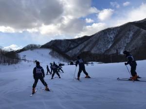 スキー教室_180111_0017