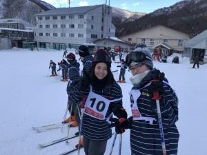 スキー教室_180111_0006