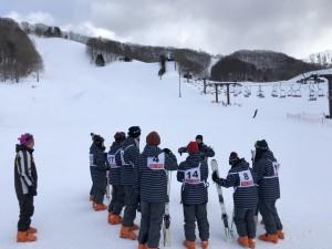 スキー教室_180111_0004