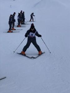 スキー教室_180111_0005