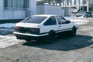 DSC02057