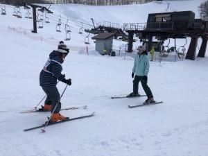 スキー教室_180111_0002