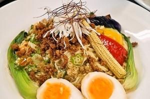 foodpic8339086 (1)