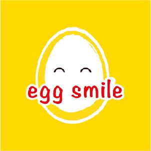 eggsmile_シール