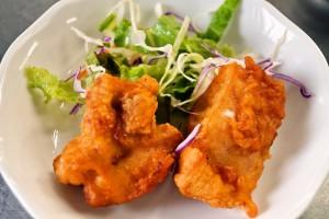 foodpic8729570 (1)