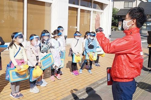 城東小学校_201022_1