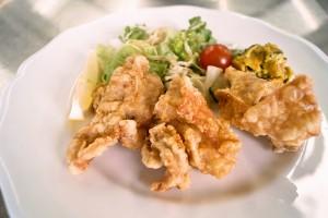foodpic9402080
