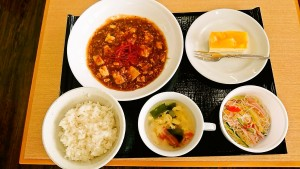 foodpic9402100